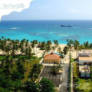 Residential Property for sale in Fantastic 3BR Villa by the Golf Course.(DE1755), Punta Blanca Golf and Beach Resort, La Altagracia