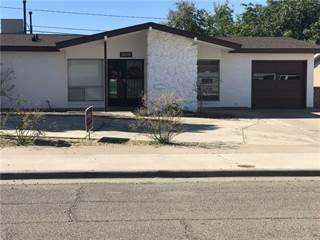 Single Family for sale in 3223 Orkney, El Paso, TX, 79925
