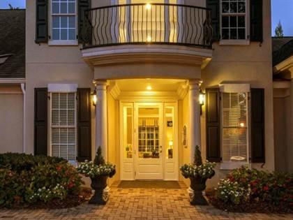 Apartment for rent in 100 Paces Park Drive, Decatur, GA, 30033