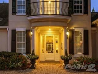 Apartment for rent in Paces Park, North Decatur, GA, 30033