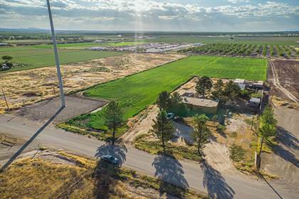 Residential Property for sale in 141 INDIAN HEAD Road, Tornillo, TX, 79853