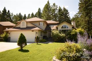 Residential Property for sale in 769 WESTRIDGE Drive, Invermere, British Columbia, V0A 1K4