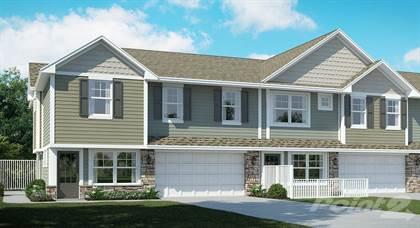 Multifamily for sale in 10890 Glacier Lane N, Dayton, MN, 55369