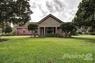Single Family for sale in 4103 Brynmawr Drive , Richmond, TX, 77406