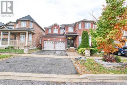 Single Family for rent in 18 WILCLIFF CRT Bsmt, Markham, Ontario, L6E2E5