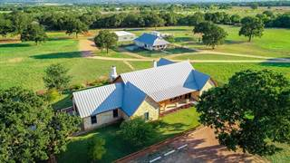 Single Family for sale in 553 Goehmann Oaks Rd, Fredericksburg, TX, 78624
