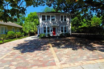 Commercial for sale in 1617 THACKER AVE, Jacksonville, FL, 32207