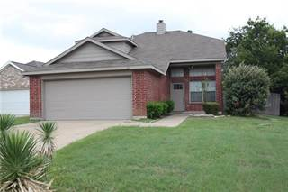 Single Family for sale in 814 Forest Oaks Drive, Grand Prairie, TX, 75052
