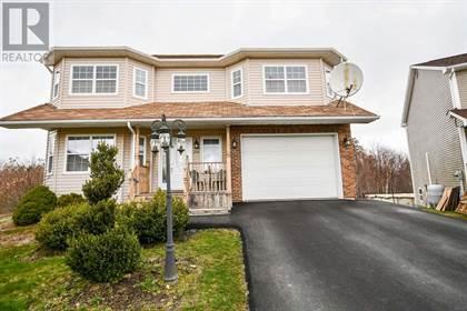 Single Family for sale in 250 Stanfield Avenue, Dartmouth, Nova Scotia, B2X0A2
