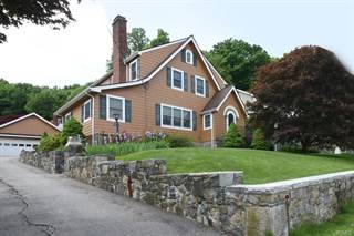 Single Family for sale in 2597 Carmel Avenue, Brewster, NY, 10509