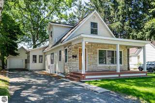 Residential Property for sale in 1024 Boyd Avenue, Traverse City, MI, 49686
