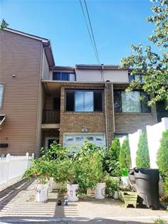 Residential Property for sale in 23 Drumgoogle Road East, Staten Island, NY, 10312