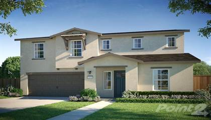 Singlefamily for sale in 2100 Sonoma Court, Atwater, CA, 95301