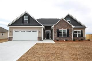 Single Family for sale in 541 Villa Grande Drive, Winterville, NC, 28590
