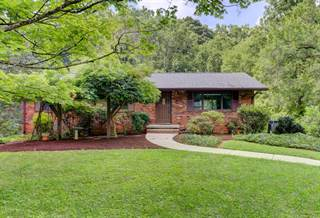 Single Family for sale in 1413 Buckeye Rd, Knoxville, TN, 37919