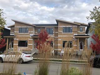 Single Family for sale in 15 Amesbury WD, Sherwood Park, Alberta, T8B0B5