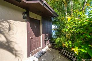 Townhouse for rent in 13949 SW 44th Lane Cir 541, Miami, FL, 33175