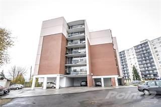 Condo for sale in 293 MOHAWK Road E 704, Hamilton, Ontario