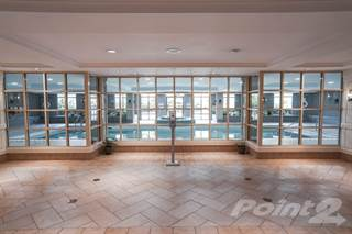 Residential Property for sale in 700 Humberwood Blvd E1616, Toronto, Ontario, M9W7J4