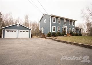 Residential for sale in 724 Brooklyn Street, Kings County, Nova Scotia