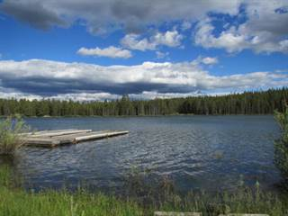 Single Family for sale in 3714 Snake River Road, Island Park, ID, 83429