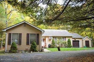 138 Lake Forest Dr, Dingmans Ferry, PA