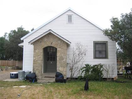 Residential Property for sale in 308 Leroy, Three Rivers, TX, 78071