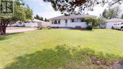 Single Family for sale in 9711 104 AVENUE, Fort St. John, British Columbia, V1J2K1