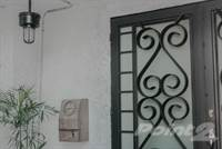 Residential Property for sale in THE FACTORY...An Industrial Dream Home, Merida, Yucatan