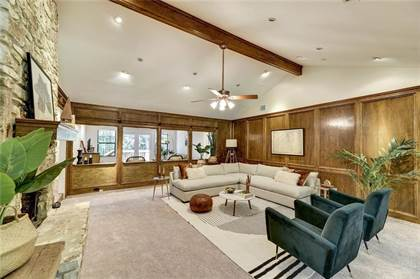 Residential Property for sale in 1804 Mistywood DR, Austin, TX, 78746