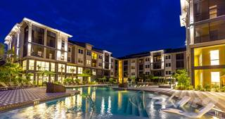 Apartment for rent in The Adley Lakewood Ranch Waterside, Sarasota, FL, 34240