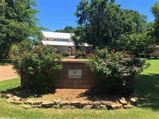 Single Family for sale in No address available, Heber Springs, AR, 72543