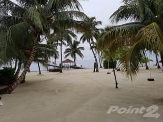 Condo for sale in Captain Morgan's Retreat Condo 1, Ambergris Caye, Belize