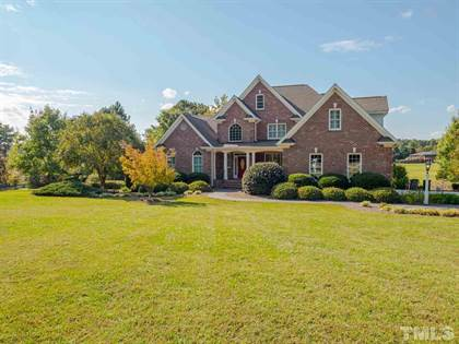 Residential Property for sale in 6600 Penny Road, Raleigh, NC, 27606