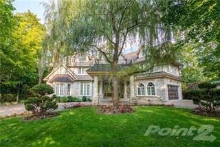 Single Family For Rent In 572 MANOR AVENUE Ottawa Ontario