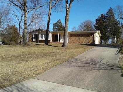 Residential for sale in 246 Ries Road, Ballwin, MO, 63021