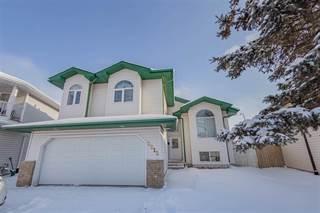 Single Family for sale in 2212 KAUFMAN WY NW, Edmonton, Alberta, T6L7E2