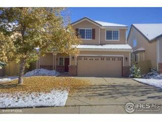 Single Family for sale in 3524 Huron Peak Ave, Superior, CO, 80027