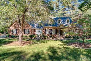 Single Family for sale in 4108 League Way, Durham, NC, 27705