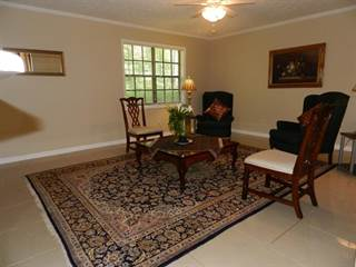 Townhouse for rent in 360 Winding River Drive D, Sandy Springs, GA, 30350