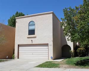 Single Family for sale in 7105 Canary Lane NE, Albuquerque, NM, 87109