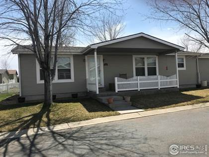 Residential Property for sale in 7900 Buckhorn Grn, Frederick, CO, 80530
