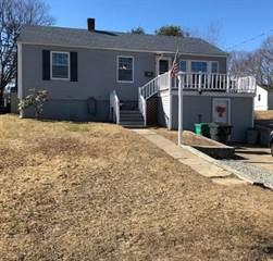 Single Family for sale in 64 Elmbrook Drive, Warwick, RI, 02889