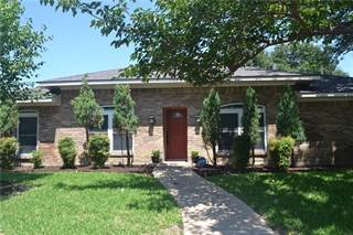 Single Family for sale in 1709 Hearthstone Drive, Plano, TX, 75023