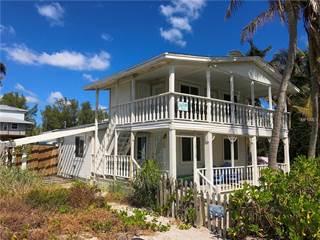 Single Family for sale in 8718 KING STREET, Placida, FL, 33946