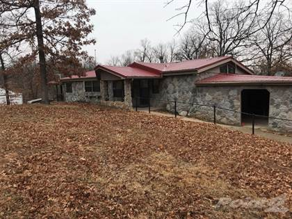 Residential Property for sale in 109253 HWY 150, Checotah, OK, 74426