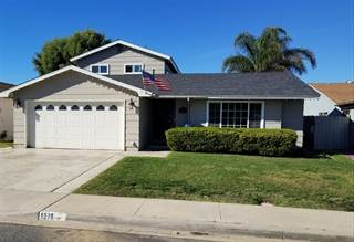 Single Family for sale in 1570 Arequipa St, San Diego, CA, 92154
