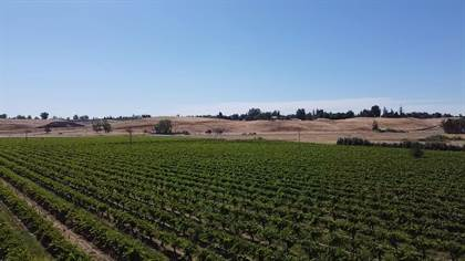 Farm And Agriculture for sale in 0 Friant Ave, Fresno, CA, 93730