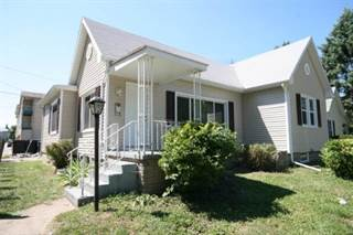 Single Family for rent in 105 North Gregory Street, Urbana, IL, 61801