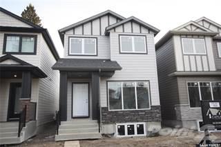 Residential Property for sale in 1034 2nd STREET E, Saskatoon, Saskatchewan, S7H 1R3